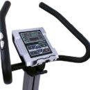 Велоэргометр SPORTOP B800 P+ дисплей