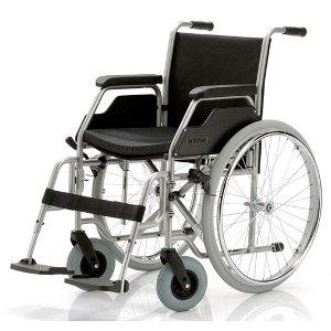 Кресло-коляска Meyra 3600