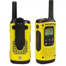 Рация Motorola TLKR T92 H2O напрокат в Salonprokata.by