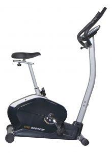 Велоэргометр Sportop B780P напрокат